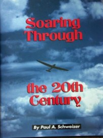 Soaring Through The 2oth Century