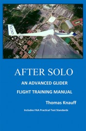 After Solo by Thomas Knauff