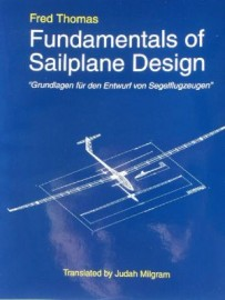 Fundementals of Sailplane Design