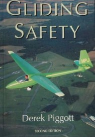 Gliding Safety by Piggott