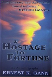 A Hostage To Fortune