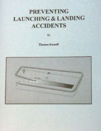 Preventing Launching & Landing Accidents
