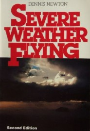 Severe Flying Weather