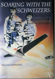 Soaring With the Schweizers