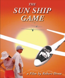 The Sunship Game