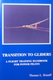 Transition To Gliders