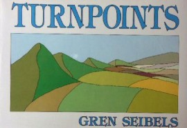 Turnpoints by Seibels